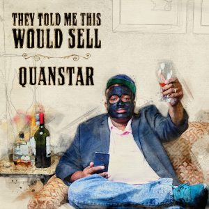 they-told-me-this-would-sell-quanstar