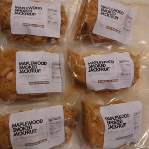 maplewood-smoked-jackfruit-familys-favorite-foods